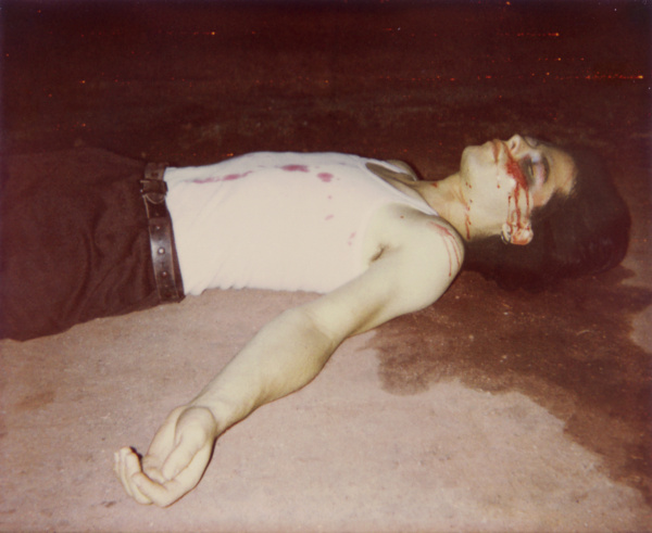 Photographs, 1987-1999